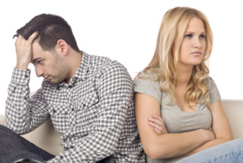 marriage counseling recovery denver