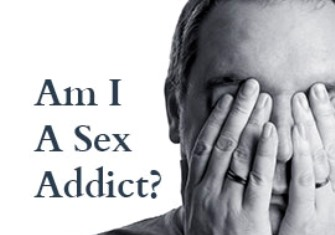 Sexual Addiction Therapists Denver