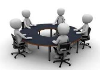 Group Counseling Denver