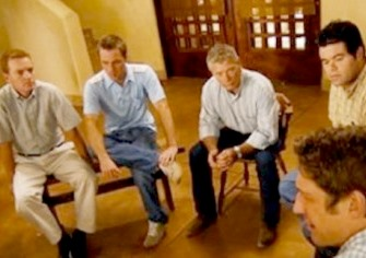 Sexual Addiction Counseling Group Denver